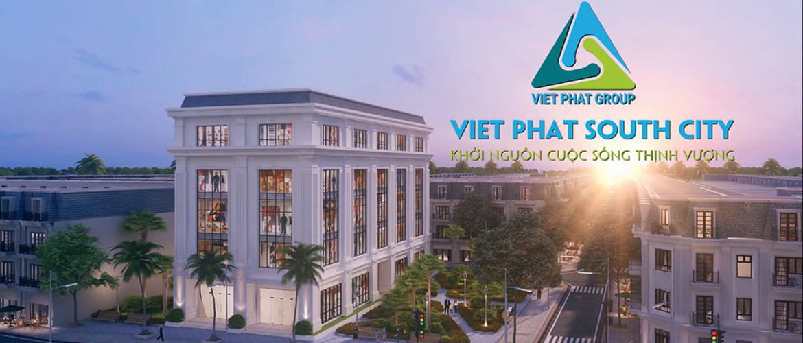 /upload/images/san-pham/Viet%20phat%20south%20city/phoi-canh-du-an-lien-ke-viet-phat-south-city-1-min%20_1_.jpg