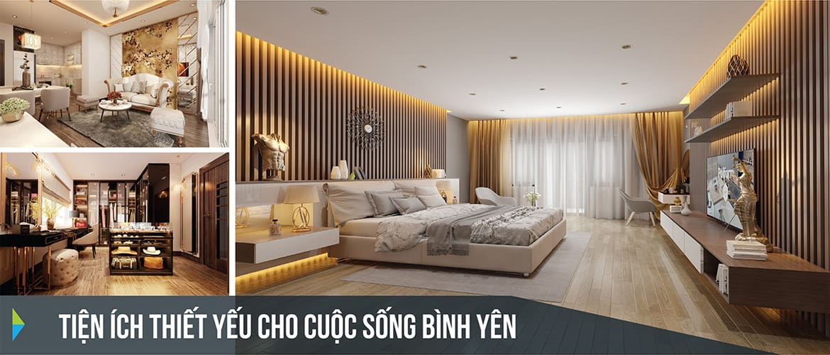 /upload/images/san-pham/Viet%20phat%20south%20city/thiet-ke-du-an-lien-ke-viet-phat-south-city-min.jpg