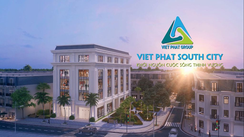 /upload/images/san-pham/Viet%20phat%20south%20city/viet-phat-south-city-khoi-nguon-cuoc-song-thinh-vuong.jpg